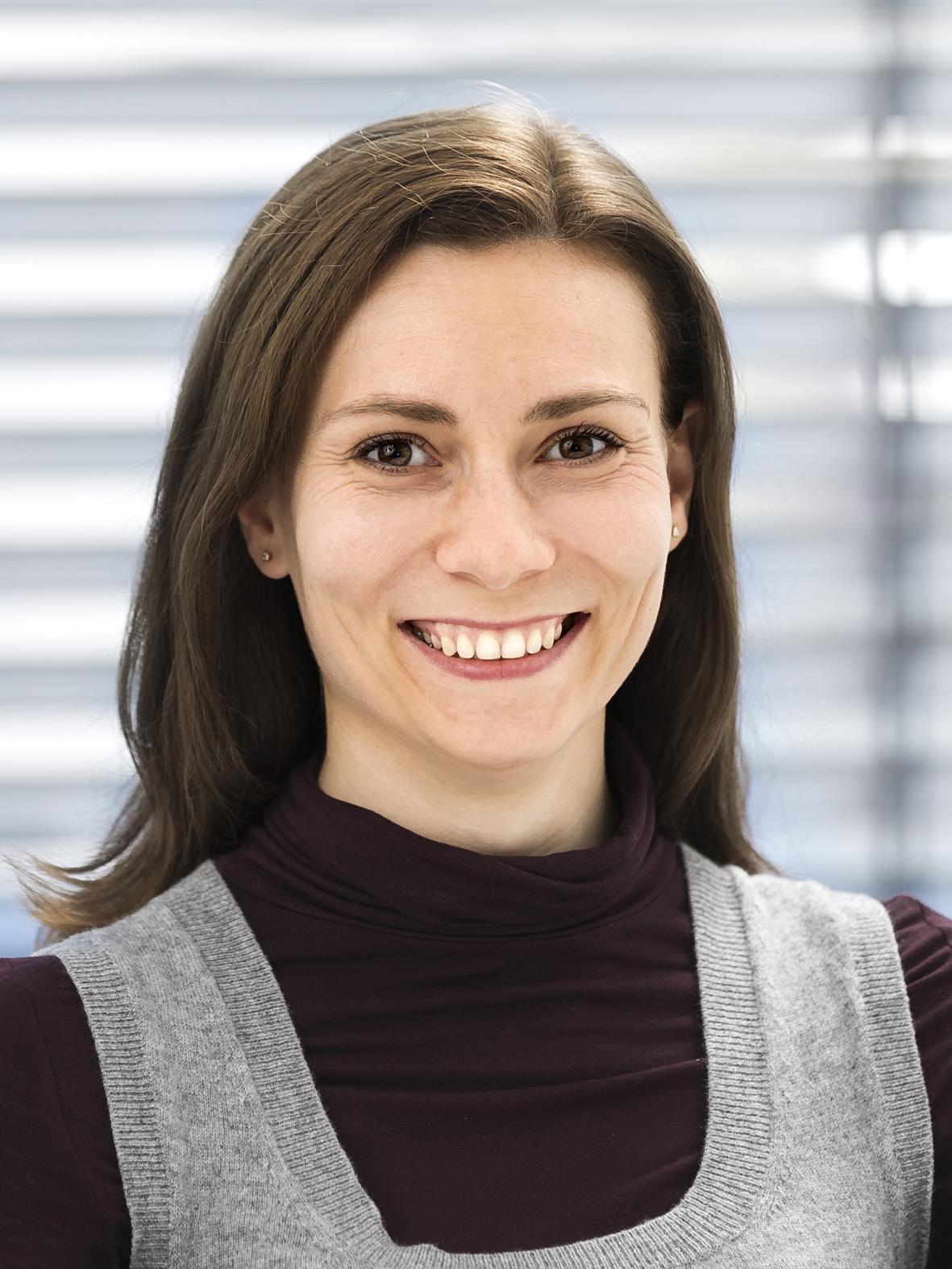 Edita Hrubá