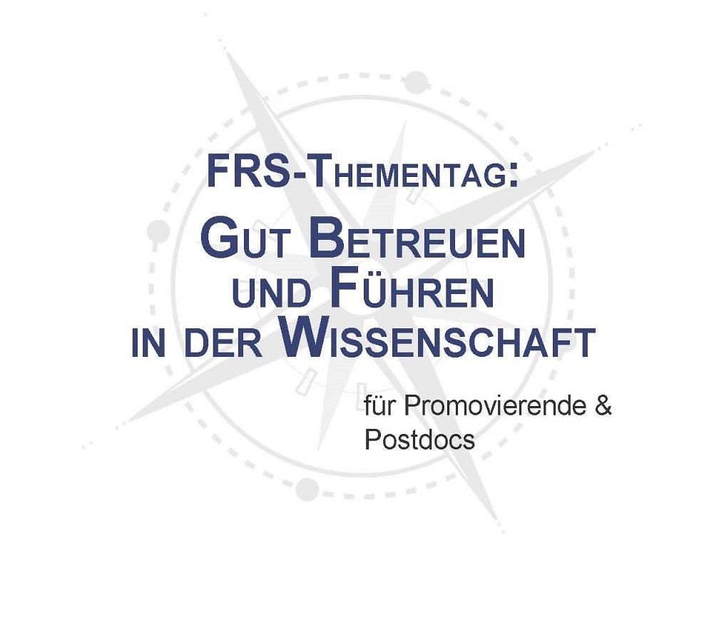 FRS-Thementag_Bild